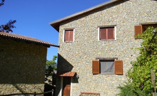 casa in pietra (41)