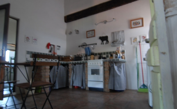 antica casa (14)