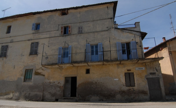 antica casa (46)