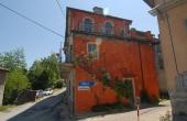 antica casa (7)