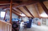 casa nelle langhe (1)
