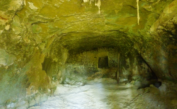 cascina in langa (10)