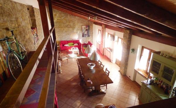 cascina in langa (17)