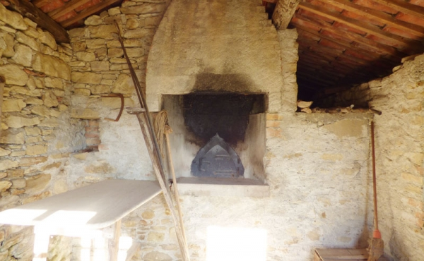 cascina in langa (8)