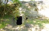 cascina in langa (9)