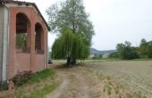 cascina nel monferrato (26)