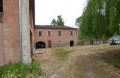 cascina nel monferrato (30)
