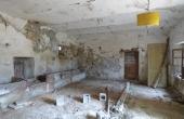 cascina nel monferrato (7)