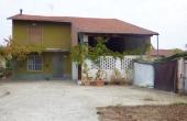 LQT004, Mooi en goedkoop vrijstaand huis op het platteland