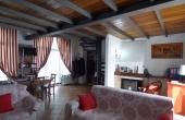 SVL006, Huis met tuin en panoramisch uitzicht