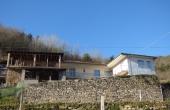 CML016, Te verbouwen huis steen met meer dan 6 ha grond