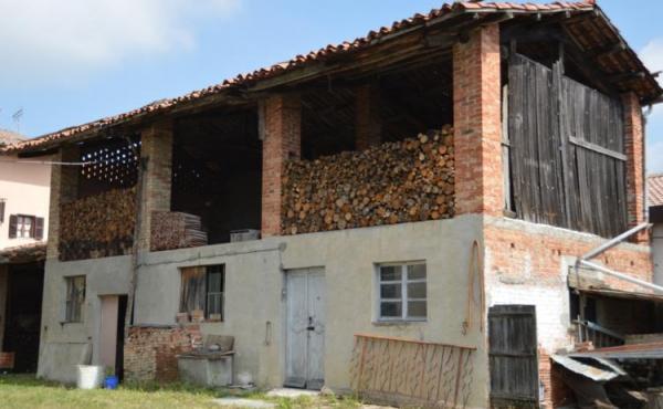 casa nelle langhe (3)