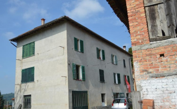 casa nelle langhe (4)