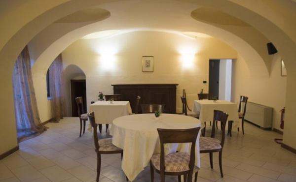 hotel_nelle_langhe (20)