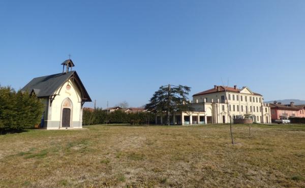 hotel_nelle_langhe (39)