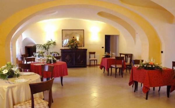 hotel_nelle_langhe (4)