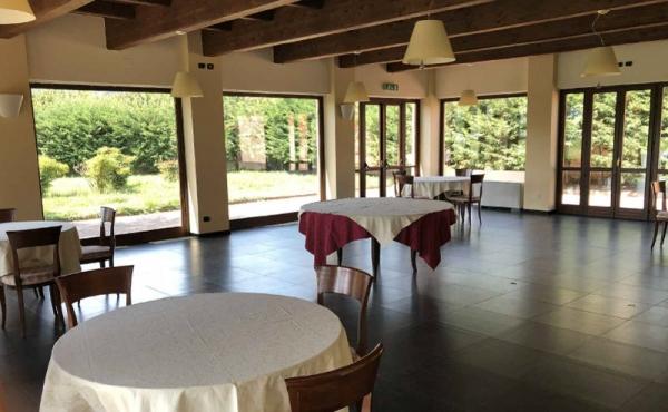 hotel_nelle_langhe (45)