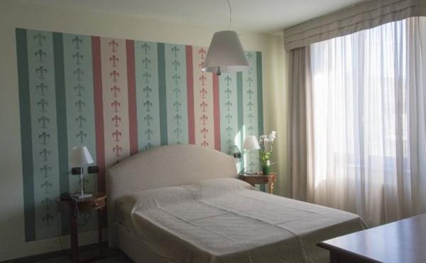 hotel_nelle_langhe (6)