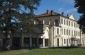 hotel_nelle_langhe (13)