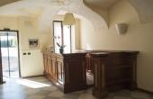 hotel_nelle_langhe (15)