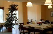 hotel_nelle_langhe (2)