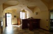 hotel_nelle_langhe (28)