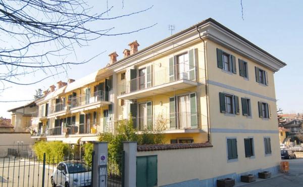 appartamento dogliani (1)