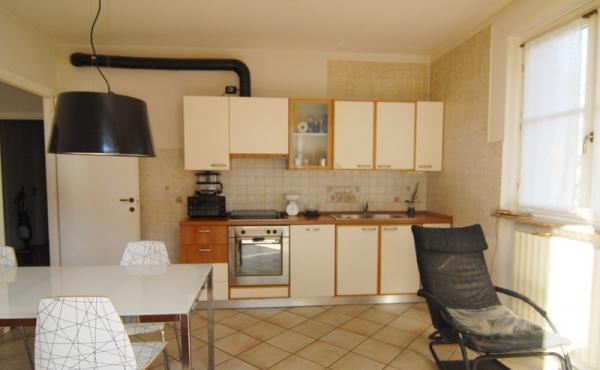 appartamento dogliani (10)