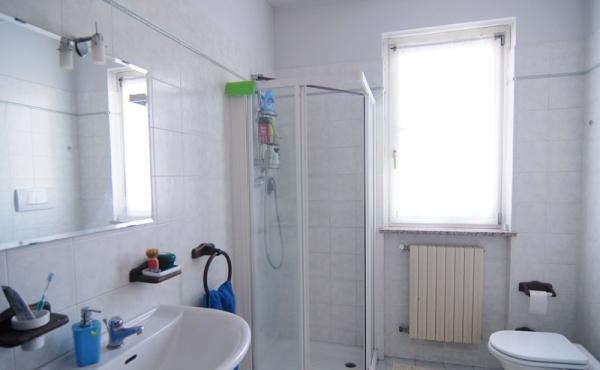 appartamento dogliani (11)