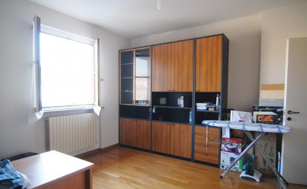 appartamento dogliani (13)