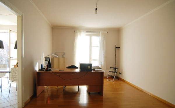 appartamento dogliani (15)