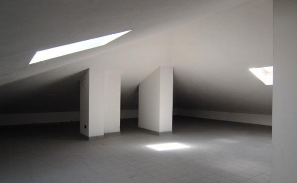 appartamento dogliani (3)