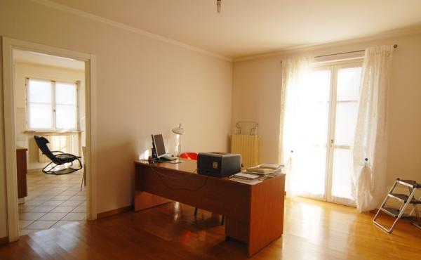 appartamento dogliani (6)