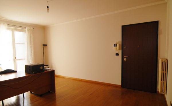 appartamento dogliani (7)