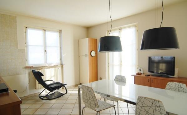 appartamento dogliani (8)