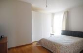 appartamento dogliani (17)