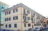 appartamento dogliani (2)