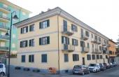 appartamento dogliani (24)