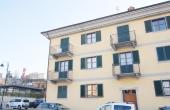 appartamento dogliani (25)