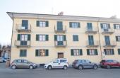 appartamento dogliani (26)