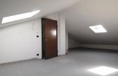 appartamento dogliani (4)