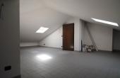 appartamento dogliani (5)