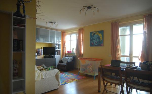 appartamento in vendita langhe (10)