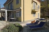 appartamento in vednita langhe (8)
