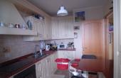 appartamento in vendita langhe (13)