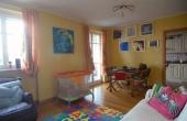 appartamento in vendita langhe (9)