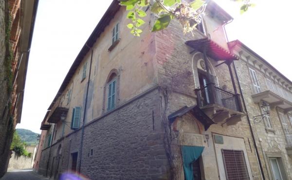 immobile storico vendita Cortemilia (15)