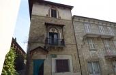 CML014, Historisch gebouw te koop in Cortemilia