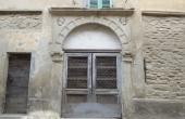 immobile storico vendita Cortemilia (21)