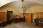 immobile storico vendita Cortemilia (25)